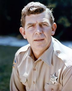 Getty Photo Collection | Andy Griffith, dead at 86 - USATODAY.com Photos