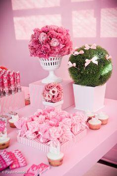 1000 images about decora231227o festas infantis on pinterest