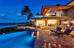 Hawaii's Finest #makevideoforrealestate #realestate #realestatevideo #realestateagent #realestateselling #realestatetips #realestatebroker #home #house #property #luxury #lifestyle #potd #photooftheday #money #luxurylife #living #videoproduction #ranchosa