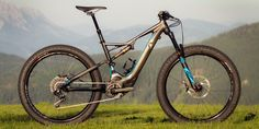 E-MTB Neuheiten 2016: Specialized Turbo Levo