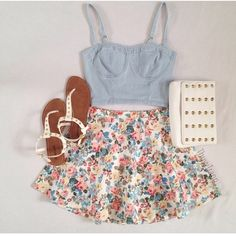 Tumblr ❤ liked on Polyvore featuring outfits, full outfit, conjuntos and pictures