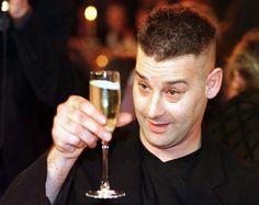 Peter Verhelst heeft voor de derde keer in zijn carrière de Herman de Coninckprijs gewonnen - de prijs voor de beste dichtbundel van het afgelopen jaar.