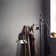 A SPOTLIGHT ON MATER - Genuine Designer Furniture and Lighting