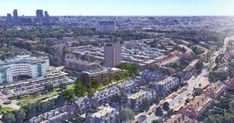 Het Poortgebouw (@hetpoortgebouw) • Instagram-foto's en -video's Paris Skyline, City Photo, Travel, Instagram, Shabby Chic, Viajes, Destinations, Traveling, Trips