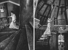 Nifty Studio Photography @ Galagos Country Estate