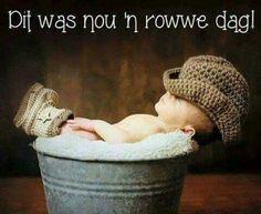 Crochet Baby Boy Cowboy 36 Ideas For 2019 Newborn Cowboy, Baby Boy Cowboy, Baby Boy Newborn, Baby Baby, New Baby Pictures, Newborn Pictures, Family Pictures, New Born Boy, Crochet Baby Boots