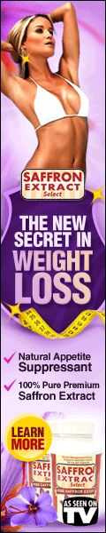 Saffron Extract for Weight Loss « SAFFRON EXTRACT - Read Before You Buy SAFFRON EXTRACT – Read Before You Buy