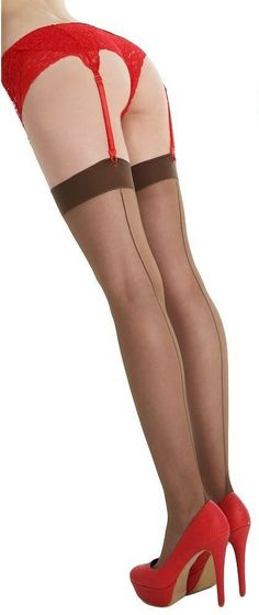 New Womens Girls Luxury Bum and Tum Firm Control Shaping Hosiery Tights S M L XL