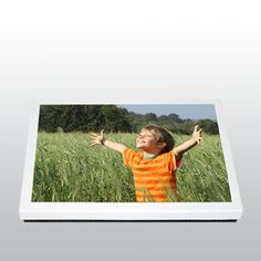 Protect your memories in a beautiful gift type box with your own photo printed on the lid. Personalised Box, A3, Polaroid Film, Memories, Type, Printed, Gifts, Beautiful, Memoirs