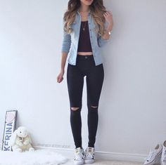 Wear 20190213 kids outfits, teenage outfits, outfits fall outfits, ca Latest Outfits, Mode Outfits, Trendy Outfits, Fall Outfits, Summer Outfits, Outfits 2016, Summer Clothes, Checkered Pants Mens, Teenager Outfits