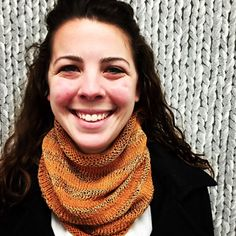 Spark of Lust Cowl by Shelley Brander - free until February 1, 2015