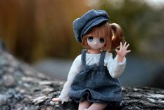 I love this new outfit ^^ New Outfits, Maid, Hipster, Kitty, My Love, Style, Fashion, Hipsters, Kitten