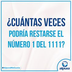 La Vaquita Manchas les tiene esta pregunta. Comenta la respuesta correcta. #AlpuraMeGusta