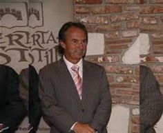 México, DF a 28 de Febrero de 2015. RICARDO ANTONIO VEGA SERRADOR APOYA CON BECAS A MEXICANOS EN NY Durante el lanzamiento del programa de becas del Instituto de los Mexicanos en el Exterior. https://ricardoantoniovegaserrador24.wordpress.com/2015/02/20/impulsan-q-roo-con-ferias-turisticas/