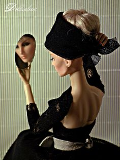 vanity by dollsalive, via Flickr