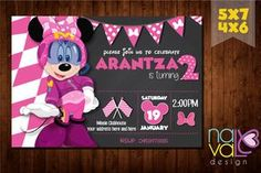 Mickey And The Roadster Racers Invitation, You Print Invitation, Mickey And The Roadster Racers Birthday Party Invite, Minnie mouse party racers https://www.fiverr.com/naybettnl/crear-la-invitation-party-imprimible