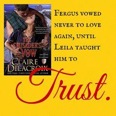 Romances, Vows, Claire, Medieval, Champion, Author, Teaching, Romance, Mid Century