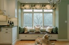 Traditional at its best - Traditional - Kitchen - boston - by Divine Kitchens LLC