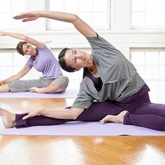 Yoga Poses That Boost Metabolism - http://www.yogadivinity.com/yoga-poses-that-boost-metabolism