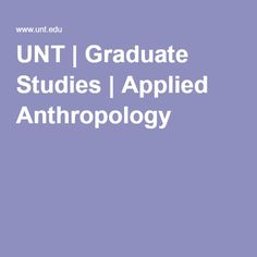 applied anthropology- will orfei | applied anthropology, Powerpoint templates