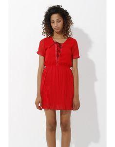f3887b10f83f 14 mejores imágenes de vestidos | Dress skirt, Fashion beauty y ...