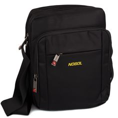 Vertical Messenger Bag for Men Small Shoulder Handbag Cross Body *** Details can be found by clicking on the image.