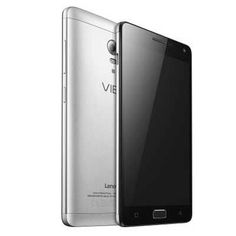 Lenovo VIBE P1 Price – Buy Lenovo VIBE P1 Online Sale at Low Price in India