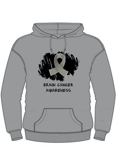 fd10f04090e No One Fights Alone! Help Support Steve Johnston and Raise Awareness for Brain  Cancer