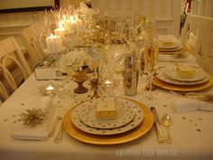 37 Best New Years Eve Table Images New Year Table New Years Eve