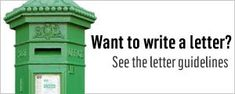 'Philomena', evil and the lost years - Letters | The Irish Times - Mon, Dec 02, 2013