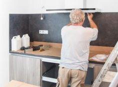 80 meilleures images du tableau cuisine ustensiles accessoires de cuisine accessoires. Black Bedroom Furniture Sets. Home Design Ideas