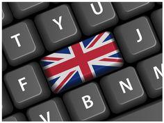 all things Union Jack Best Of British, British Things, England Uk, London England, Union Flags, Uk Flag, British Invasion, National Flag, Union Jack