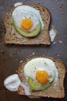 15 razones para no privarte del pan este verano