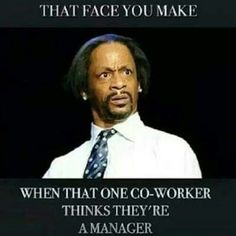 Ive had this face..probably at least once a day
