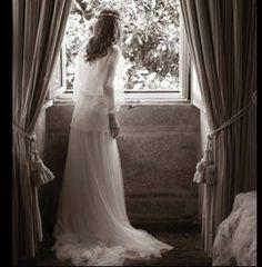 Top 5 (VI) Diseñadores de novia From Lista With Love Isabel Solano