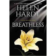 [Get Book] Breathless (Steel Brothers Saga Book Author Helen Hardt, Got Books, Books To Read, Helen Hardt, Ebooks Pdf, Historical Fiction, Book Photography, Free Reading, Romance Novels, New York Times