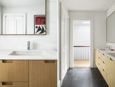 Part VIII: At Last, Moving In to the Renovated Brownstone - Curbed