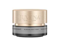 """Nourishing Night Cream"" von Juvena, 72 Euro"