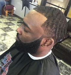 low fade haircut Men's Haircut Ideas Mens Short Haircuts, Haircuts for Men, Hairstyles for Men Teen Haircuts, Black Men Haircuts, Black Men Hairstyles, Top Hairstyles, Elegant Hairstyles, Popular Haircuts, Cool Hair Designs, Hair Designs For Men, Beard Designs