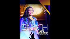 Sinach - Shout It Loud