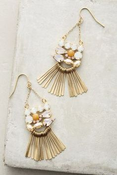 Anthropologie Meteor Shower Chandelier Earrings https://www.anthropologie.com/shop/meteor-shower-chandelier-earrings?cm_mmc=userselection-_-product-_-share-_-39995543