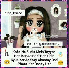 Hahahahahahaaa :)