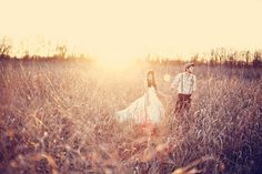 Love this photo by three nails photography! MOST AMAZING WEDDING I'VE EVER SEEN. Seriously. Gorgeous!!!!!!