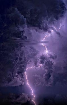 ✯ Lightning