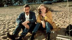 Varjoja paratiisissa (1986). Aki Kaurismäki.