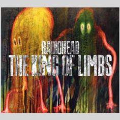 Radiohead - Brilliant!