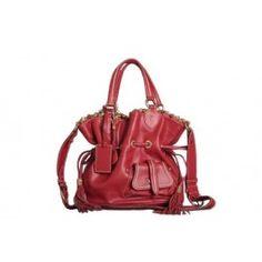 http://www.lancel-sacpascher.com/pas-cher-sac-lancel-perle-rouge-premier-flirt-qdfjm7-finissage-exquis