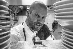 Die besten Köche der Welt - Zu Gast im Ikarus Servus Tv, Amsterdam, Videos, Oysters, Deli Food