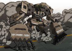 Ac Units, Weapon Concept Art, Saitama, Armored Vehicles, Master Chief, Location History, Shit Happens, Twitter, Warfare