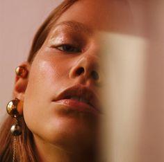 www.joliesse.ru  бижутерия украшения  женская мода  серьги кафф